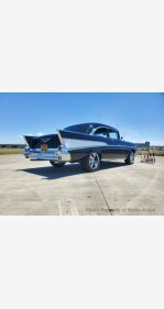 1957 Chevrolet Bel Air for sale 101169565
