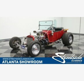 1923 Ford Other Ford Models for sale 101169566
