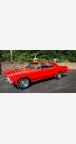 1966 Chevrolet Chevelle for sale 101169644