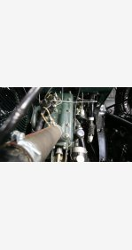 1931 Ford Model A for sale 101169940