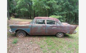 1957 Chevrolet Bel Air for sale 101170113