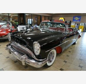1954 Buick Skylark for sale 101170408