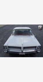 1964 Pontiac Bonneville for sale 101170455