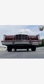 1979 Ford Thunderbird for sale 101170486