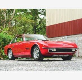 Lamborghini Classics For Sale Classics On Autotrader