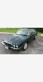 2000 Jaguar XJ8 for sale 101170598