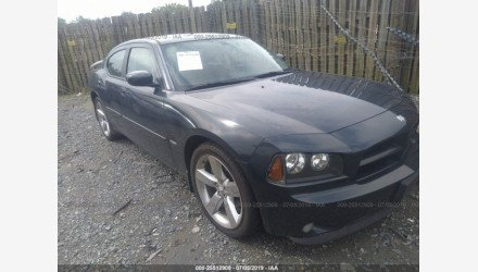 2008 Dodge Charger R/T for sale 101170835