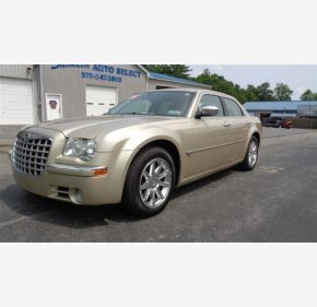 2006 Chrysler 300 for sale 101171041
