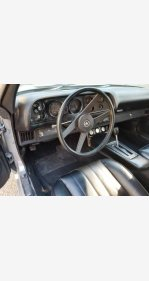 1973 Chevrolet Camaro Z28 for sale 101171077