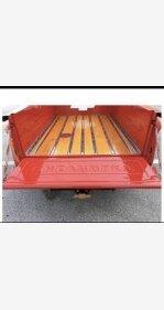 1966 Chevrolet C/K Truck for sale 101171104