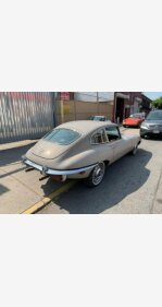 1969 Jaguar XK-E for sale 101171112