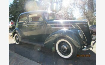 1937 Ford Other Ford Models for sale 101171185