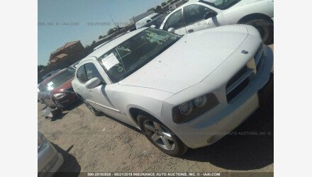 2010 Dodge Charger SXT for sale 101171559