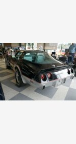1978 Chevrolet Corvette for sale 101171645