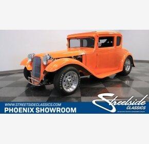 1932 Chevrolet Other Chevrolet Models for sale 101171758