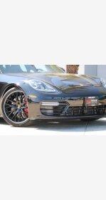 2019 Porsche Panamera GTS for sale 101171825
