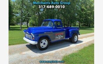 1956 Chevrolet Other Chevrolet Models for sale 101171887