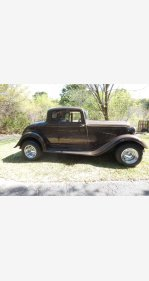 1933 Plymouth Other Plymouth Models for sale 101171894