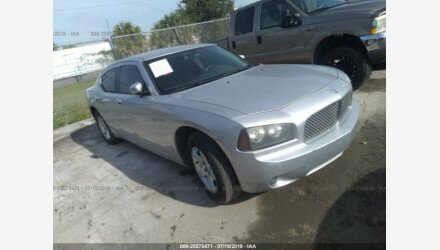 2010 Dodge Charger SE for sale 101172136