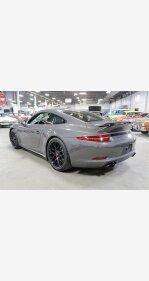 2016 Porsche 911 Coupe for sale 101172359