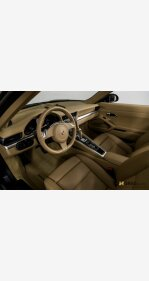 2013 Porsche 911 Carrera S Cabriolet for sale 101172407
