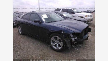 2014 Dodge Charger SE for sale 101172868