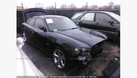 2013 Dodge Charger R/T for sale 101172877