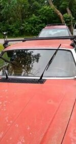 1985 Jaguar XJS for sale 101173092