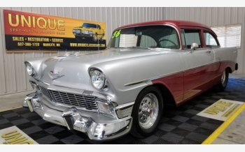 1956 Chevrolet 210 for sale 101173105