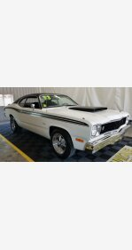 1973 Plymouth Duster for sale 101173134