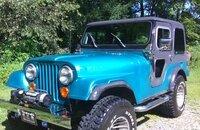 1979 Jeep CJ-5 for sale 101173153