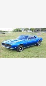 1968 Chevrolet Camaro for sale 101173178