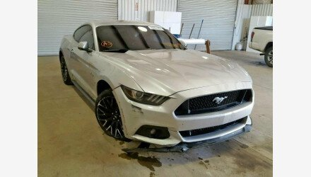 2015 Ford Mustang GT Coupe for sale 101173386