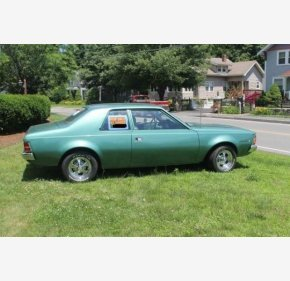 1971 AMC Hornet for sale 101173640