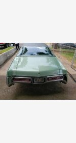 1970 Buick Riviera for sale 101173659