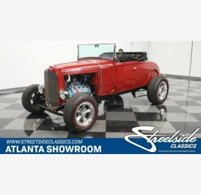 1931 Ford Model A for sale 101173730