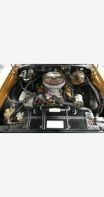 1972 Oldsmobile Cutlass for sale 101173732
