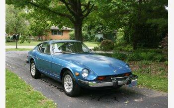 1975 Datsun 280Z for sale 101173771