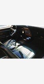 1968 Chevrolet Camaro for sale 101174024