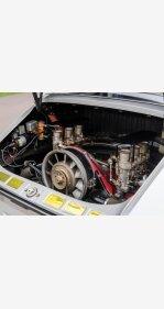 1967 Porsche 911 for sale 101174040