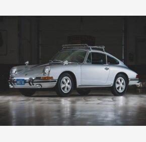 1967 Porsche 911 for sale 101174049