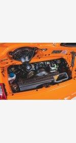 2007 Porsche 911 GT3 Coupe for sale 101174056