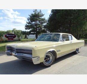 1968 Chrysler 300 for sale 101174117