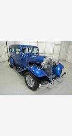1932 Chrysler Imperial for sale 101174158