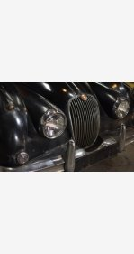 1959 Jaguar XK 150 for sale 101174208