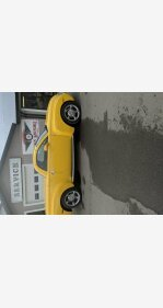 2004 Chevrolet SSR for sale 101174253