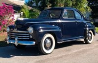 1948 Ford Super Deluxe for sale 101174299