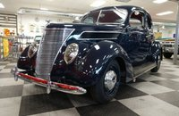 1937 Ford Other Ford Models for sale 101174342