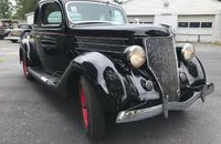 1936 Ford Deluxe for sale 101174384