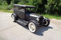 1926 Ford Model T for sale 101174420